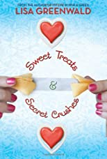 Sweet treats, secret crushes