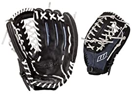 Worth M130 Mayhem 13 inch Outfielder Slowpitch Softball Glove