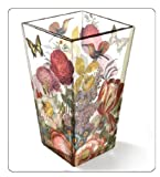 Mothers Day Gift - Vase for Mothers Days Gift Ideas 6.25