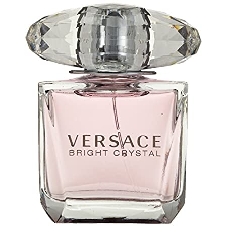 Launched by the design house of Gianni Versace.Whenapplyingany fragrance please consider that there are several factors which can affect the natural smell of your skin and, in turn, the way a scent smells on you. For instance, your mood, stress le...