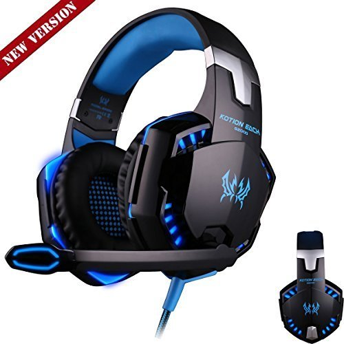 etopxizu-g2000-led-35mm-stereo-gaming-headphone-with-mic-volume-control