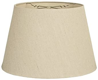 tools home improvement lighting ceiling fans lamps shades lamp shades. Black Bedroom Furniture Sets. Home Design Ideas