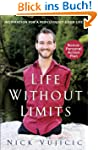 Life Without Limits: Inspiration for...