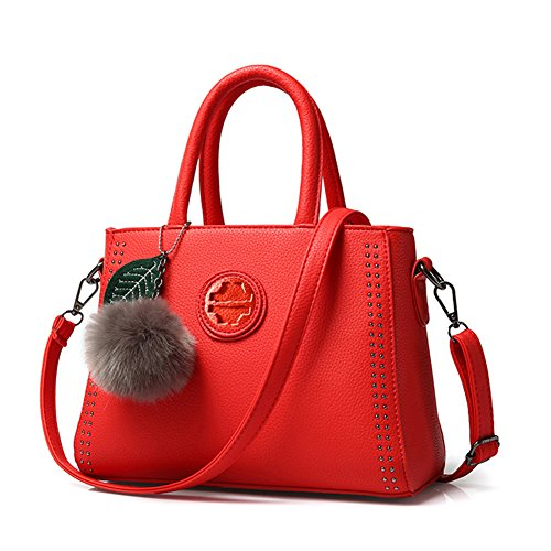 ys-ladies-women-fashion-designer-casual-handbag
