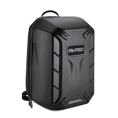 akaso-hard-shell-protective-backpack-carrying-case-for-dji-phantom-3-standard-phantom-3-advanced-pha