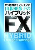 山根亜希子のハイブリッドFX