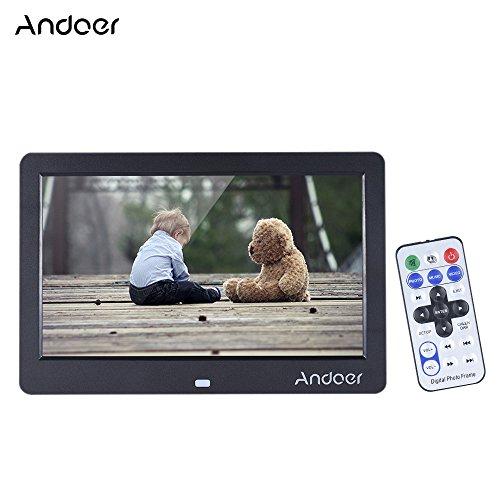 andoer-10-wide-screen-hd-led-cadre-photo-numerique-haute-resolution-1280-600-avec-controle-a-distanc