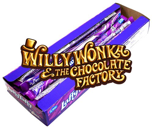 willy-wonka-laffy-taffy-grape-ropes-24er-packung-dipworld-edition