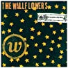 Image of album by The Wallflowers
