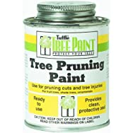 Contech Enterprises 300000564 Tree Pruning Paint Sealer-8OZ PRUNING PAINT