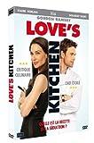 echange, troc Love's kitchen