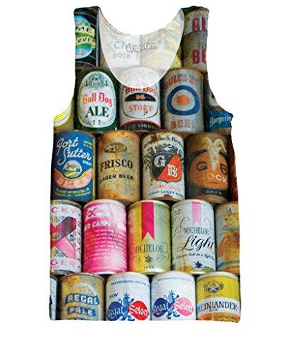 rageon-mens-beer-cans-tank-top-xl-multi