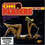 echange, troc Ohio Players - Ohio Players on Tour