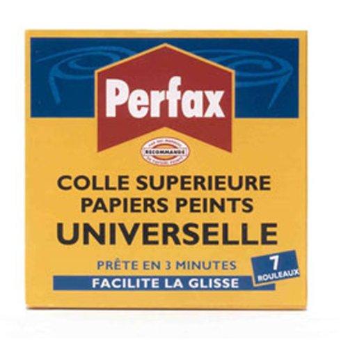 perfax-colle-superieure-papiers-peints-universelle-paquet-250-g