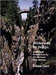 Wilderness by Design: Landscape Archi...