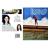 Nonsuch Summerby Janet Wingate