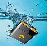 Waterproof TK108 Mini GPS Tracker--Wa...