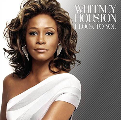 Whitney Houston - Million Dollar Bill (CDM) - Zortam Music