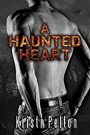 A Haunted Heart