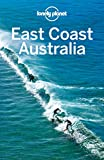 img - for Lonely Planet East Coast Australia 4 (Travel Guide) book / textbook / text book