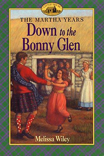 Down to the Bonny Glen