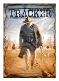Tracker [DVD] [2010] [Region 1] [US Import] [NTSC]