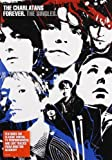 The Charlatans - Forever The Singles [DVD] [2009]