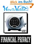 How To Vanish Mini-Guide To Financial...