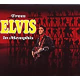 From Elvis in Memphis: Legacy Edition by Elvis Presley