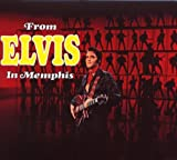 From Elvis In Memphis (Legacy Edition) Elvis Presley
