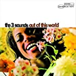 Out Of This World [Vinilo]