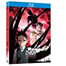 Fullmetal Alchemist: Brotherhood, Part 5 [Blu-ray]