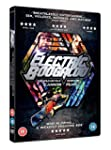 Electric Boogaloo: The Wild, Untold S...