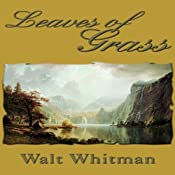 Leaves of Grass | [Walt Whitman]