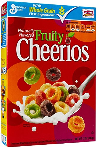 cheerios-fruity-12-oz-6-pack