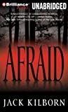 Jack Kilborn Afraid