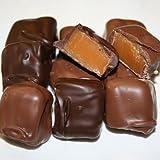 Caramel Sampler