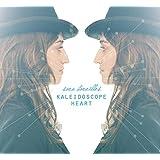Kaleidoscope Heartby Sara Bareilles