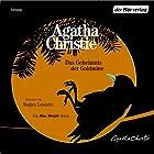 Das Geheimnis der Goldmine (Miss Marple 7) Hörbuch von Agatha Christie Gesprochen von: Regina Lemnitz