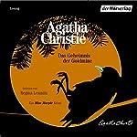 Das Geheimnis der Goldmine (Miss Marple 7) | Agatha Christie