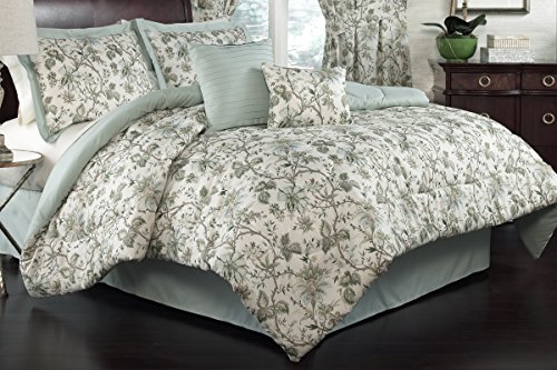 traditions-by-waverly-felicite-6-piece-comforter-collection-king