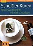 Sch��ler-Kuren (Amazon.de)