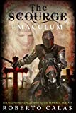 Emaculum (The Scourge Book 3)