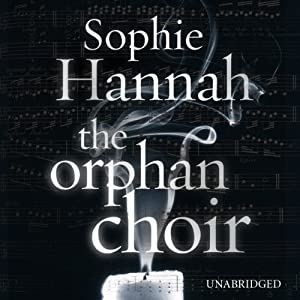 The Orphan Choir Audiobook