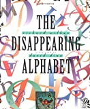 The Disappearing Alphabet (015216362X) by Wilbur, Richard