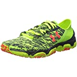 Under Armour Men's UA Speedform XC Running Shoe