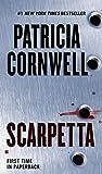 Scarpetta: Scarpetta (Book 16)