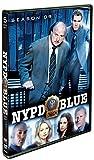 Nypd Blue: Season 9 [Import]