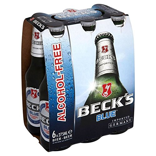 becks-blue-alcohol-free-6-x-275ml-pack-of-2