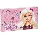 Markwins 9449710 - Barbie Adventskalender